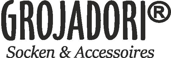 GROJADORI-Logo